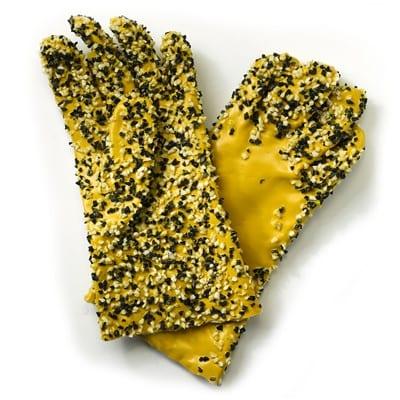 Shute Gloves