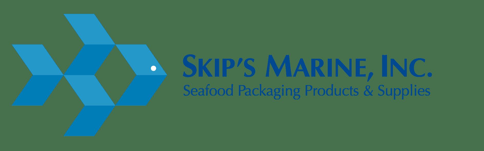 Skips Marine - New Bedford, MA