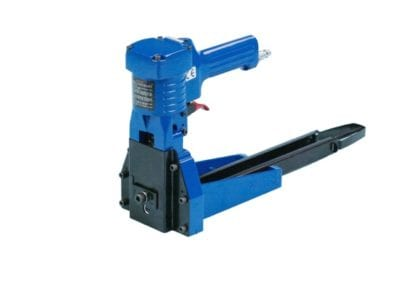 Hand Stapler Machine